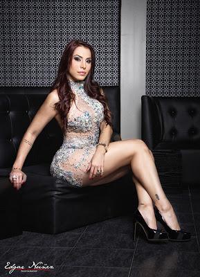 Jessica Pereira  2013 yipeta